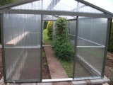 Buy Greenhouse Ireland