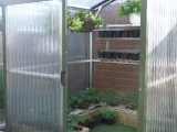 Greenhouses for Sale Ireland