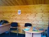 cork-office-2