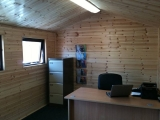 cork-office-4