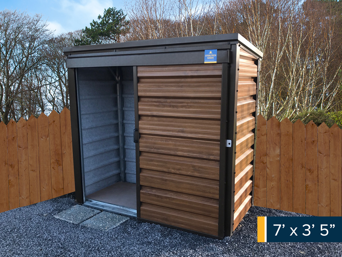 the from expect what commercial can steel warehouses all shed you of sheds offices