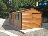 20ft-x-10ft-shed