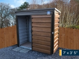 7ft-x-3ft5-shed