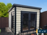 10ft-x-10ft-garden-room-shed