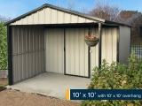 10ft-x-10ft-with-10ft-x-10ft-overhang-shed