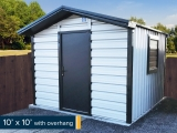 10ft-x-10ft-with-overhang-shed