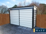10ft-x-3ft5-shed
