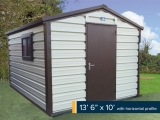 13ft6-x-10ft-shed-with-horizontal-profile