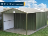 13ft6-x-10ft-shed-with-overhang