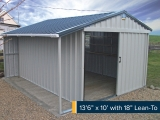 13ft6-x-10ft-with-18-lean-to