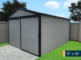17ft-x-10ft-shed