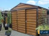 17ft-x-10ft-woodgrain-shed