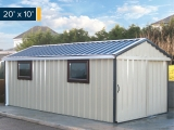 20ft-x-10ft-shed-with-window