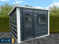 10ft-x-10ft-utility-shed
