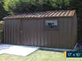 17ft-x-10ft-shed-with-window