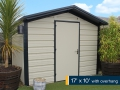 17ft-x-10ft-with-overhang-shed