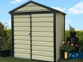 7ft-x-7ft-shed