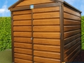 7ft-x-7ft-woodgrain-shed