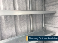 shelving-options-available